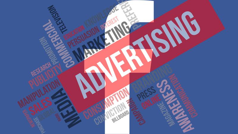Agenzia comunicazione pubblicità facebook battipaglia salerno